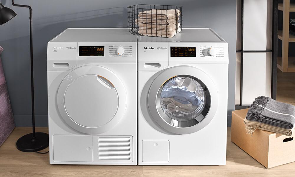 Lavage et Séchage pro chez SBD 06