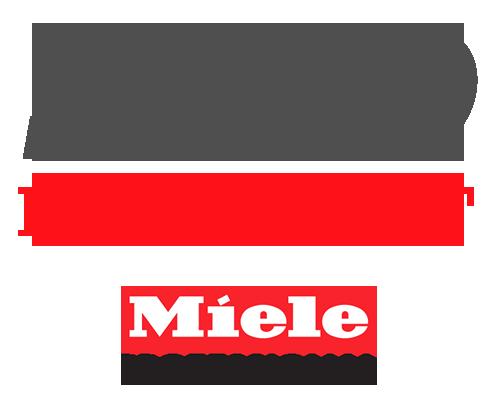 SPD Equipement