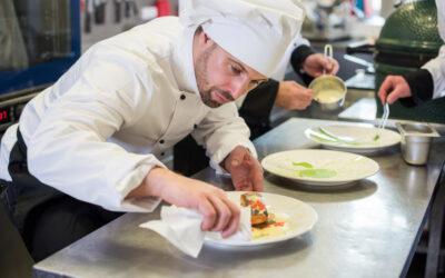 Comment entretenir sa cuisine professionnelle à Nice?